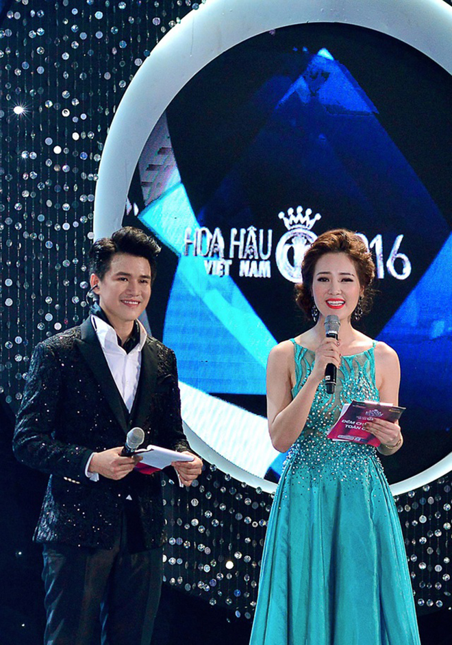 4 mùa giải liên tiếp, chung kết Hoa hậu Việt Nam đều bị chê bai vì điều này - Ảnh 3.