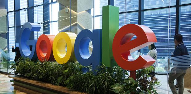 Câu hỏi tuyển dụng của Google gây hack não: Tìm quả bóng nặng nhất trong 8 quả chỉ với 2 lần cân? - Ảnh 1.
