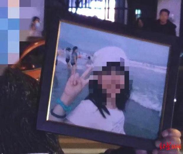 Nữ sinh tự tử lúc rạng sáng, bức thư tuyệt mệnh bóc trần lời cáo buộc không căn cứ của cô giáo - Ảnh 1.