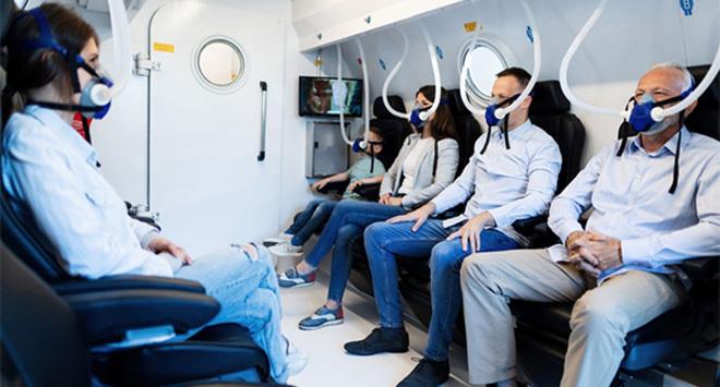 Một bác sĩ người Israel tìm ra cách đảo ngược quá trình lão hóa trên người - Ảnh 4.