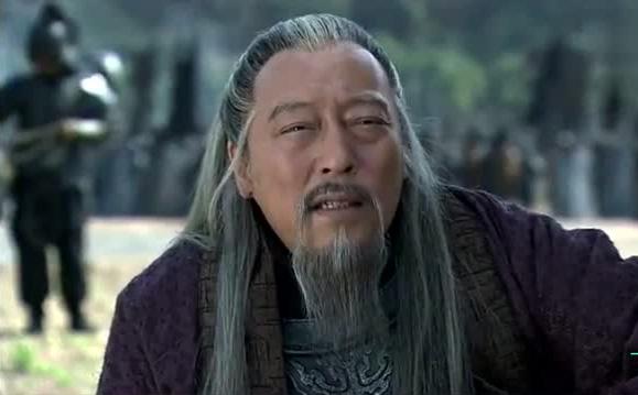 4 bí quyết khiến 'khắc tinh' của Gia Cát Lượng thọ gần gấp đôi truyền nhân của Tào Tháo: Đối thủ sống thế nào, làm ngược lại!