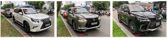 HOT: Loạt xe khủng đưa dâu trong đám hỏi Phan Thành, chú rể cầm lái Rolls-Royce Wraith 34 tỷ đồng - Ảnh 7.