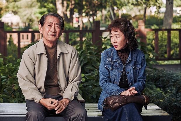 Chuyện bi hài ở CLB xem mắt của các bô lão Thượng Hải: 70 tuổi vẫn sợ bị đào mỏ, U90 mới quyết ly hôn vợ ngoại tình - Ảnh 2.