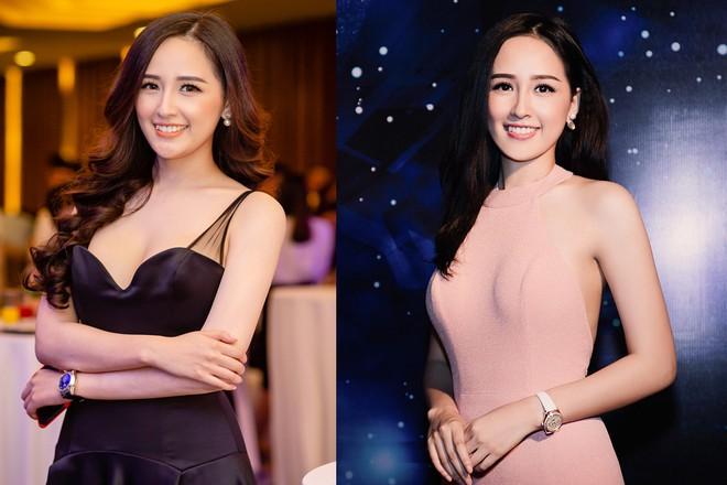 Choáng ngợp trước khối tài sản khủng của ba Hoa hậu giàu nhất Việt Nam - ảnh 25