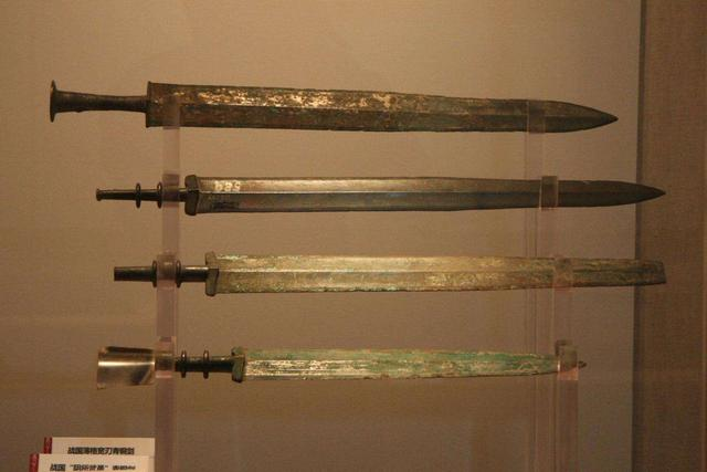 Khai quật Tần Lăng, phát hiện thần vật' giúp Tần Thủy Hoàng bách chiến bách thắng - Ảnh 3.