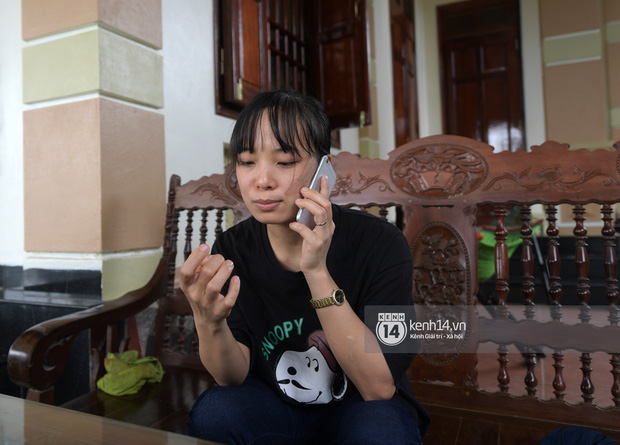 Độc quyền phỏng vấn bố mẹ Đỗ Thị Hà: Hé lộ lý do bật khóc ở đêm Chung kết, làm rõ loạt ồn ào và tình trạng yêu đương của tân Hoa hậu - Ảnh 11.