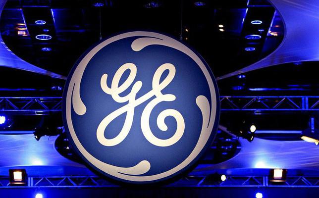 """Tập đoàn GE vừa đầu tư 1 tỷ USD vào điện khí Long Sơn: Biểu tượng của nền công nghiệp Mỹ, từng đầu tư vào dự án điện """"khủng"""" tại Việt Nam"""