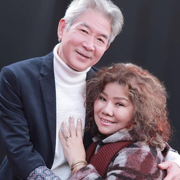 Khi biết tôi quan hệ với Thanh Hoa, nhà tôi cấm đoán, ngăn cấm kịch liệt - Ảnh 4.