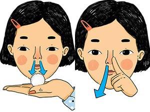 Xì mũi tưởng đơn giản nhưng sai cách rất nguy hiểm: Bác sĩ chỉ ra những tác hại nghiêm trọng - Ảnh 2.