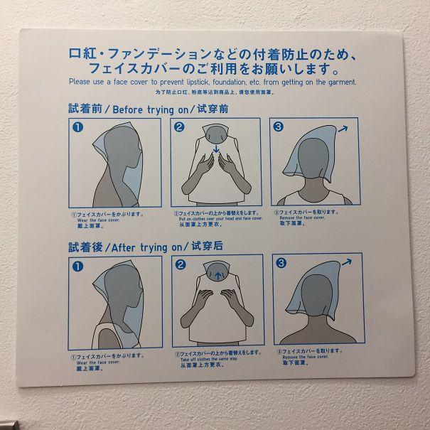 16 điều chỉ Nhật Bản mới có khiến thế giới ngưỡng mộ: Điều số 8 khiến ai cũng phải kinh ngạc - Ảnh 4.