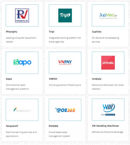 GIC và SoftBank thực tế đã rót bao nhiêu tiền để đưa VNLIFE/VNPAY thành startup được định giá vào loại cao nhất Việt Nam? - Ảnh 2.