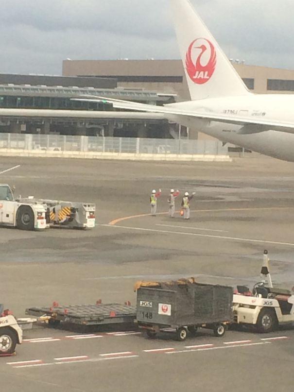 16 điều chỉ Nhật Bản mới có khiến thế giới ngưỡng mộ: Điều số 8 khiến ai cũng phải kinh ngạc - Ảnh 13.