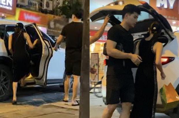 Dính tin đồn hẹn hò Lệ Quyên, Lâm Bảo Châu bất ngờ đăng ảnh thử đồ cưới kèm chú thích 'Rồi mai anh lại là chú rể' - ảnh 4