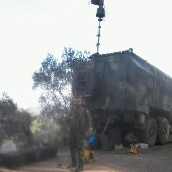 Máu lính gìn giữ hòa bình Nga đã đổ tại Armenia, Azerbaijan tiến vào mỏ vàng lớn nhất ở Nagorno-Karabakh - Ảnh 2.