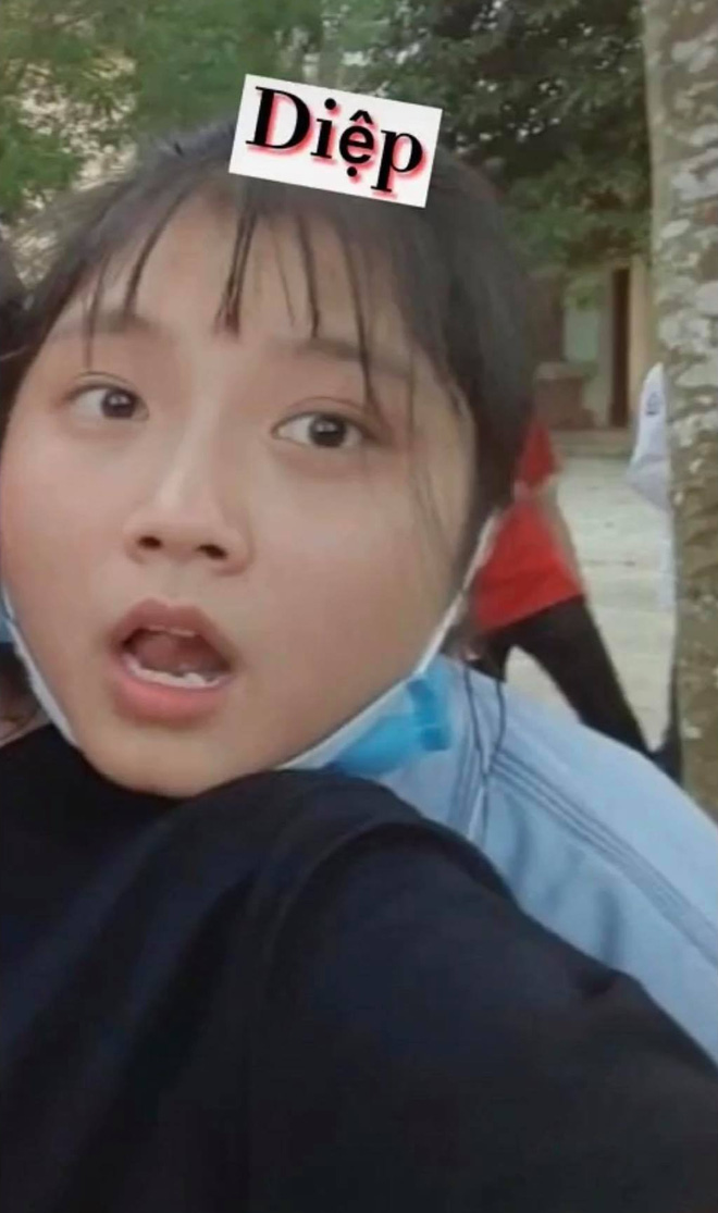 Màn 'lột xác' bén như cái chén của Hoa hậu Đỗ Thị Hà và hội bạn thân: Chuẩn gái đẹp chơi với nhau! - ảnh 5