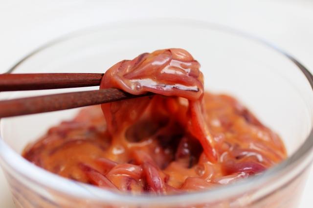 Món ăn kỳ quái, nặng mùi nhưng bổ dưỡng của người Nhật Bản: Tốn cơm tốn rượu bất ngờ! - Ảnh 4.