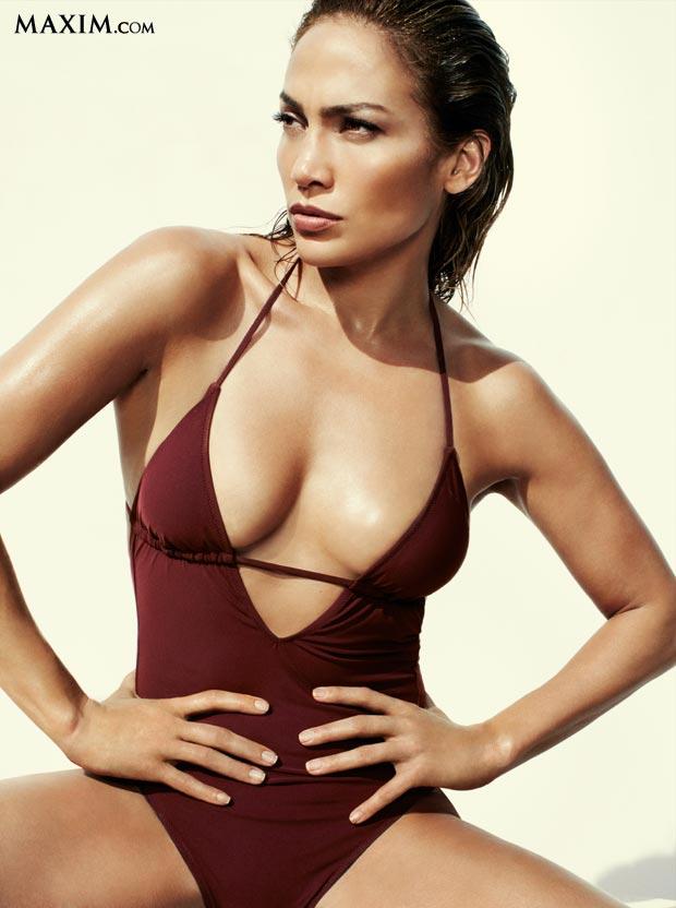 Jennifer Lopez: Nữ hoàng nhạc Pop 4 đời chồng, tuổi 51 vẫn cực gợi cảm - Ảnh 3.