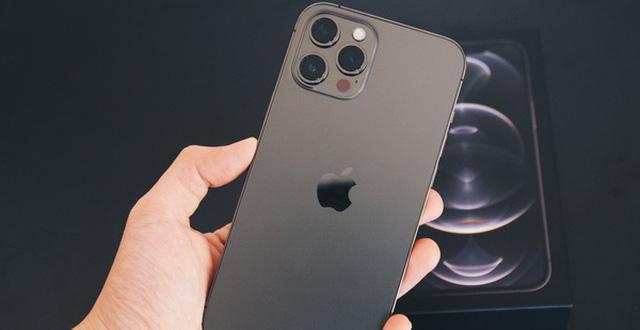 Mỗi ngày giảm 300.000 đồng, chiếc iPhone cực hot đang bán với giá bất ngờ - Ảnh 2.