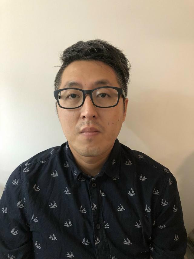Vì sao giám đốc sát hại bạn đồng hương người Hàn Quốc phân xác bỏ vali, túi ni long dễ dàng? - Ảnh 1.