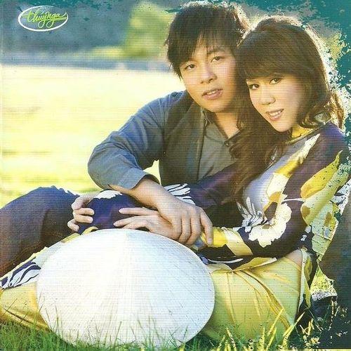 Mai Thiên Vân: Tôi muốn đi tu, nhưng vì cuộc sống gia đình nên không làm được - Ảnh 3.