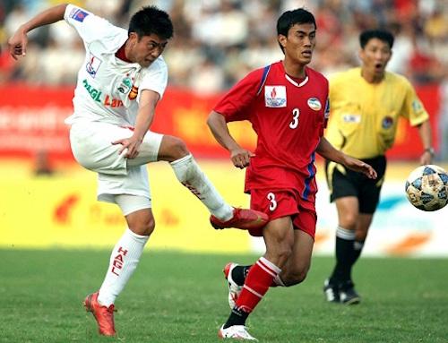 Quyết định mới của Kiatisuk & thứ quyền lực từng trảm Lee Nguyễn sẽ giúp HAGL vô địch? - Ảnh 3.
