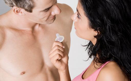 Những kiểu quan hệ tình dục vừa hại thân vừa hại thận: Cặp đôi nào cũng cần lưu ý - Ảnh 2.