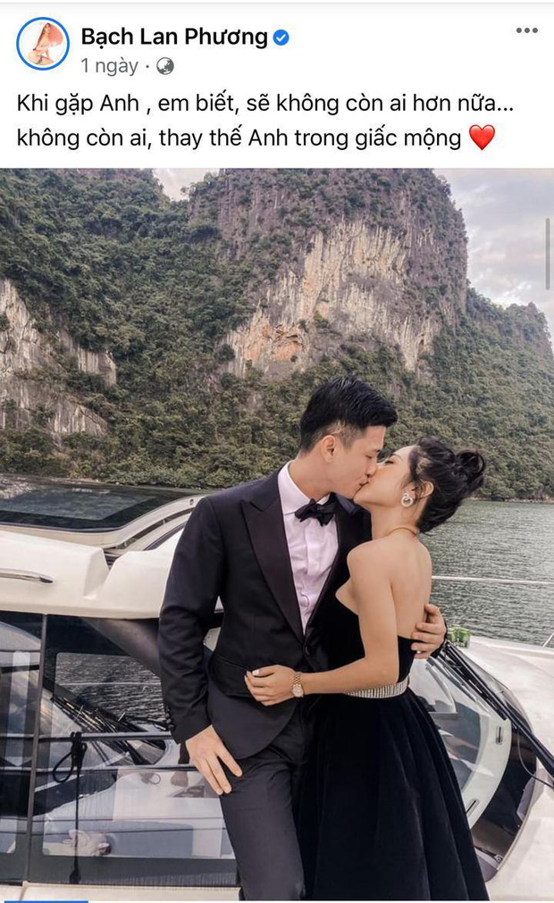 HOT: Diễn viên Huỳnh Anh công khai hẹn hò MC VTV, hoá ra là 'single mom' hơn anh 6 tuổi - ảnh 2