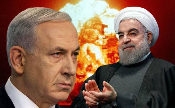 """""""Cha đẻ chương trình hạt nhân"""" bị ám sát: Đòn trả thù tàn khốc của Iran sẽ diễn ra như thế nào?"""
