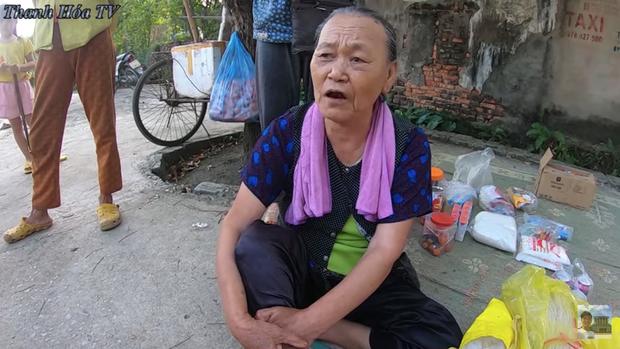 Bà hàng xóm ngóng Đỗ Thị Hà về làng từng ngày, vui quá nhầm từ Hoa Hậu Việt Nam sang... nhất thế giới - ảnh 3