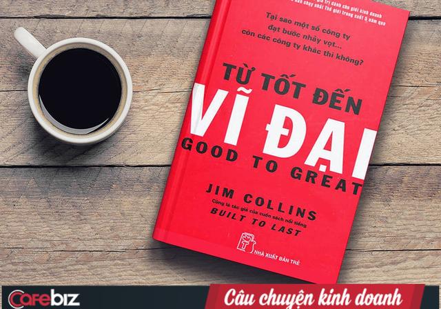 """Lấy cảm hứng từ cuốn sách tỷ phú Phạm Nhật Vượng khuyên đọc, 1 DN Việt dùng công nghệ giải cứu các CEO trước bài toán """"xin sếp tăng lương"""" - Ảnh 1."""
