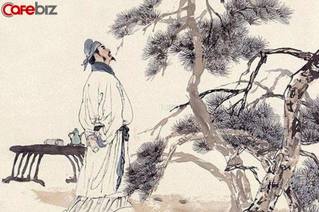 Bốn phép tính lớn đời người: Cộng để làm việc, trừ để sống, nhân để biết ơn, chia để buông bỏ - Ảnh 2.