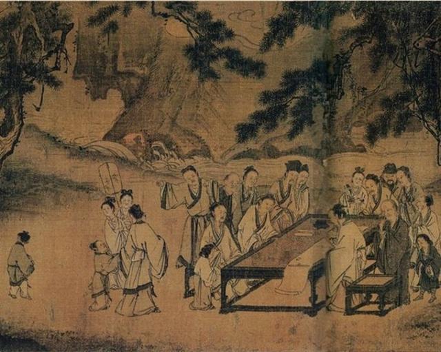 Vừa thi cử đỗ đạt, người đàn ông đã phải đối mặt với cái chết của 3 người thân: Giấc mơ lạ khiến người trong cuộc kinh ngạc - Ảnh 2.
