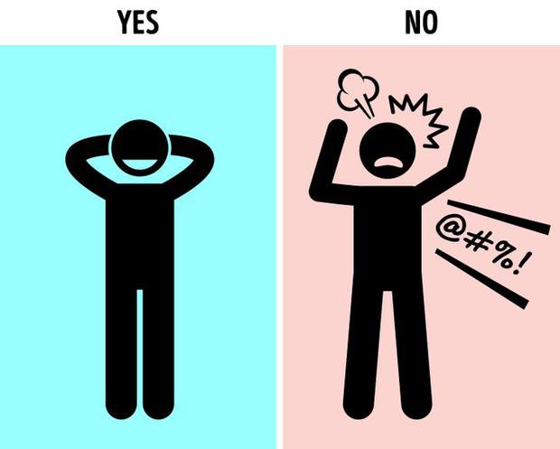 7 lý do cực buồn giải thích tại sao con người ta lại thích cắm sừng lẫn nhau - Ảnh 6.