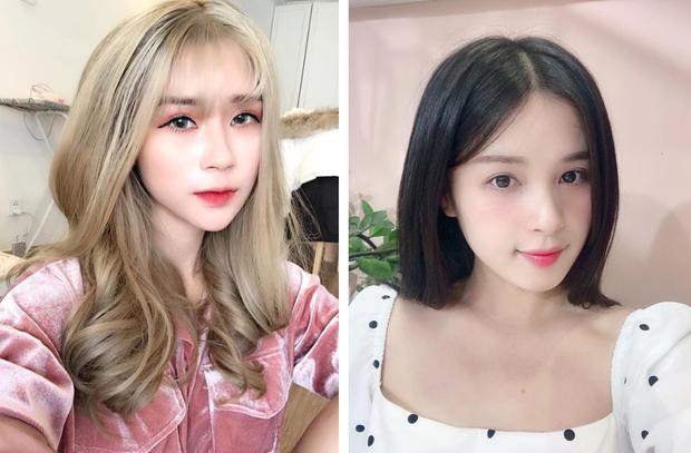 Chẳng riêng Huỳnh Anh, nhiều gái xinh cũng từng chiếm spotlight vì bị tố là Tuesday - Ảnh 6.