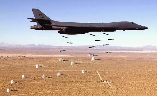 Sự thật 'ngỡ ngàng' về hiệu suất hoạt động của máy bay chiến đấu Mỹ - ảnh 2