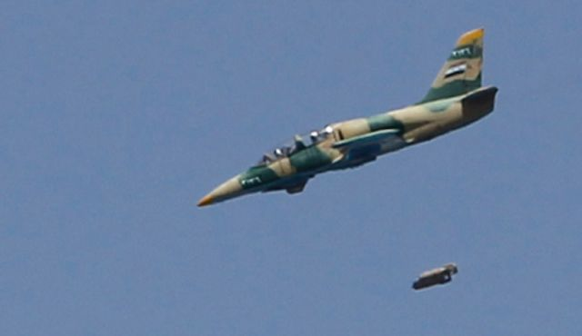 Nói là làm, Iran ra đòn đầu tiên đáp trả vụ ám sát nhà khoa học hạt nhân - Thổ tung chiêu vỗ mặt Israel - Ảnh 1.