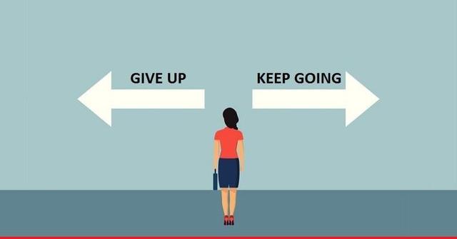 7 đặc điểm của người luôn thu hút thành công, tài lộc cũng theo đó mà tự tìm đến: Bạn có điều nào không? - Ảnh 1.