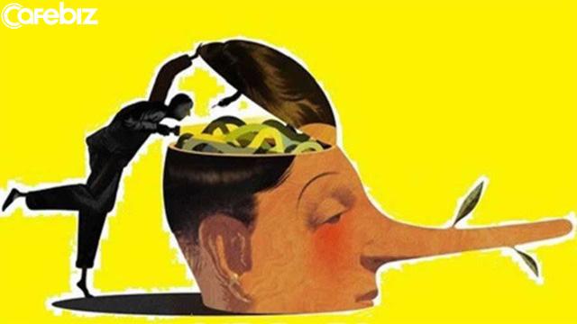 Tri thức càng hạn hẹp, tư tưởng càng bảo thủ, cố chấp - Ảnh 3.
