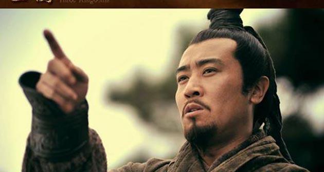 Bí mật sau câu thề Không giảm 5kg, không xuống ngựa của Lưu Bị: Đối thủ bất ngờ rút quân - Ảnh 3.