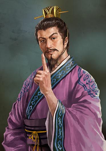 Miệng nói Tuân Du ngu không ai bằng, tại sao Tào Tháo vẫn chọn ông ta làm mưu sĩ cho mình? - Ảnh 4.