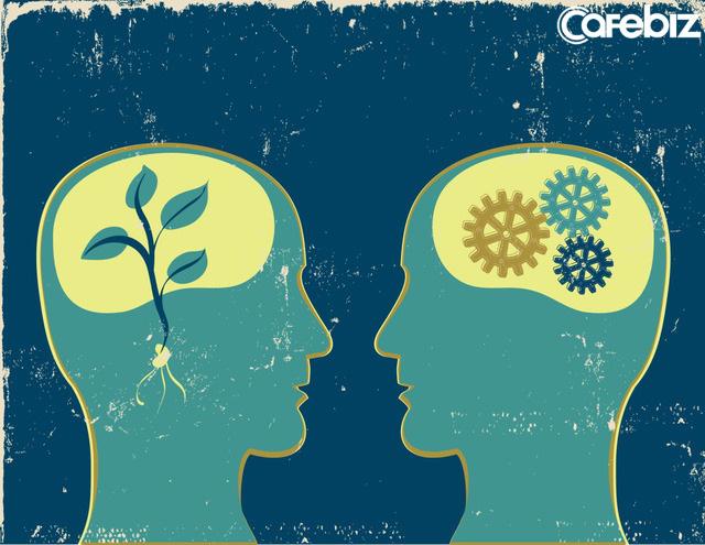 Tri thức càng hạn hẹp, tư tưởng càng bảo thủ, cố chấp - Ảnh 5.