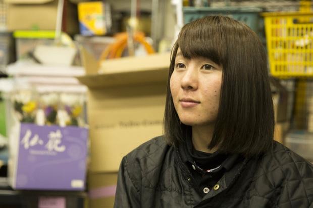 Cô gái làm nghề dọn dẹp nhà cửa hậu những cái chết cô độc ở Nhật: Trên cả công việc làm công ăn lương là vô vàn nỗi niềm dành cho người đã khuất - Ảnh 1.