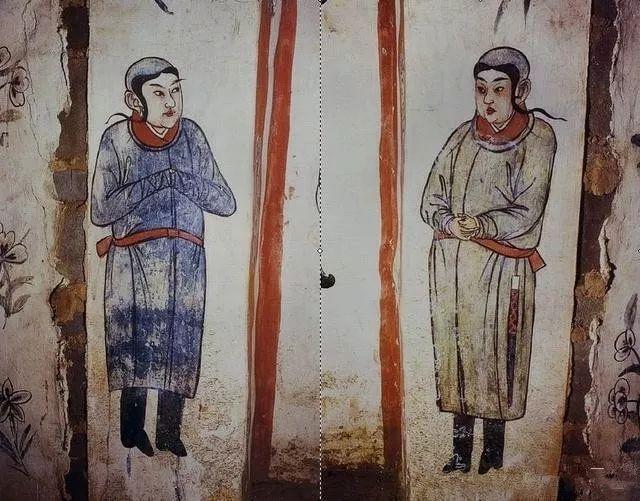 Điều bất ngờ trong lăng mộ trống khiến nhà khảo cổ vò đầu bứt tai - Ảnh 3.