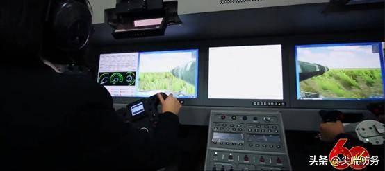 Báo Nga: Xe tăng Trung Quốc - Những tin đồn và thực tế choáng váng - Ảnh 5.