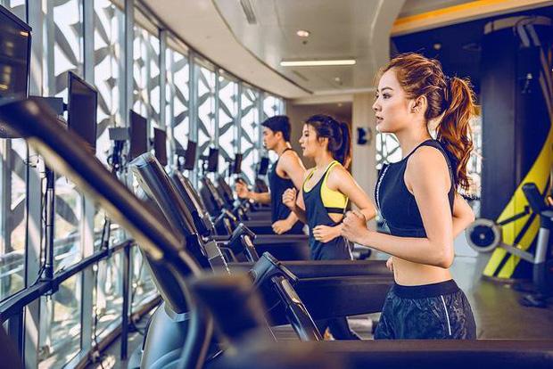 Những góc khuất bí mật trong phòng tập gym: Nguyên mớ drama đủ khiến người ta hóng đến mức quên luôn mục đích rèn luyện sức khỏe - Ảnh 1.