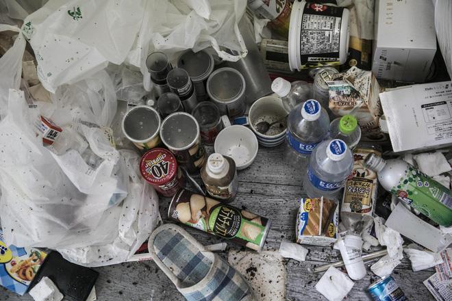 Cô gái làm nghề dọn dẹp nhà cửa hậu những cái chết cô độc ở Nhật: Trên cả công việc làm công ăn lương là vô vàn nỗi niềm dành cho người đã khuất - Ảnh 5.