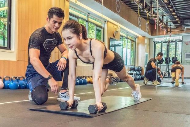 Những góc khuất bí mật trong phòng tập gym: Nguyên mớ drama đủ khiến người ta hóng đến mức quên luôn mục đích rèn luyện sức khỏe - Ảnh 5.