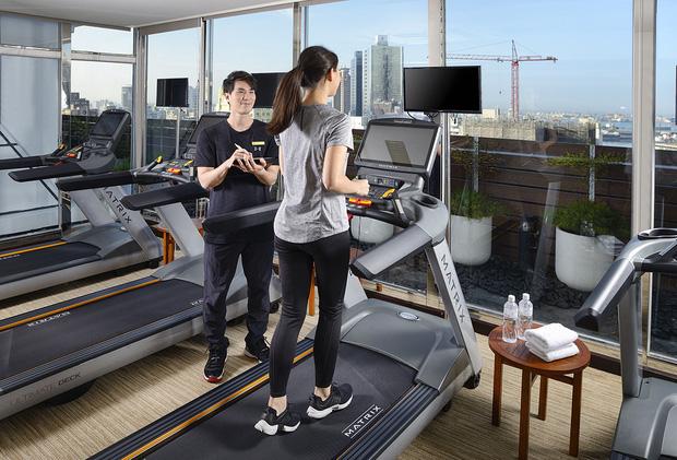 Những góc khuất bí mật trong phòng tập gym: Nguyên mớ drama đủ khiến người ta hóng đến mức quên luôn mục đích rèn luyện sức khỏe - Ảnh 7.