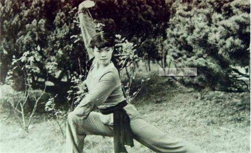 Có võ công đáng sợ, cao thủ Thiếu Lâm lại trở thành siêu trộm rồi bị bắn chết ở tuổi 24 - Ảnh 2.