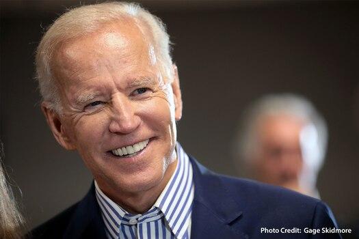 Với tư cách là Tổng thống Mỹ đắc cử, ông Biden sẽ chiến đấu với COVID-19 thế nào? - Ảnh 2.